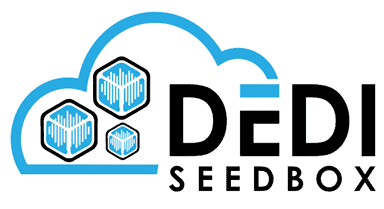 DediSeedbox: One of the Best Seedboxes to Get Right Now
