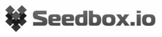 Seedbox.io: One of the Best Seedboxes to Get Right Now