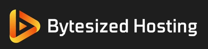 Bytesized-hosting: One of the Best Seedboxes to Get Right Now